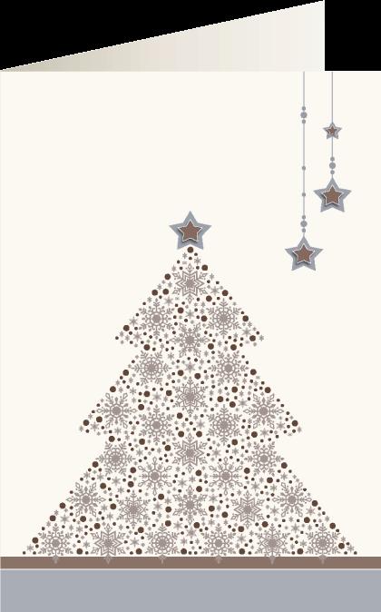 Karte_Weihnachten_Firma